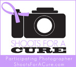 Shoots for a Cure - Network Photographer